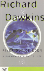 200px-River_Out_of_Eden_Cover
