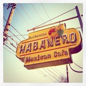2011-03-03-Habanero-Cafe-Austin-TX